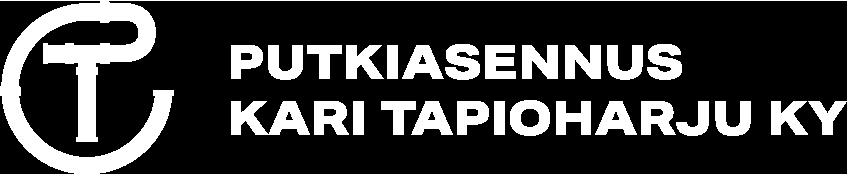 LVI- ja putkiasennustyöt - Putkiasennus Tapioharju - Lappeenranta